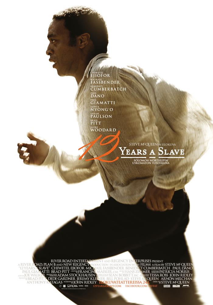12_years_a_slave_juliste