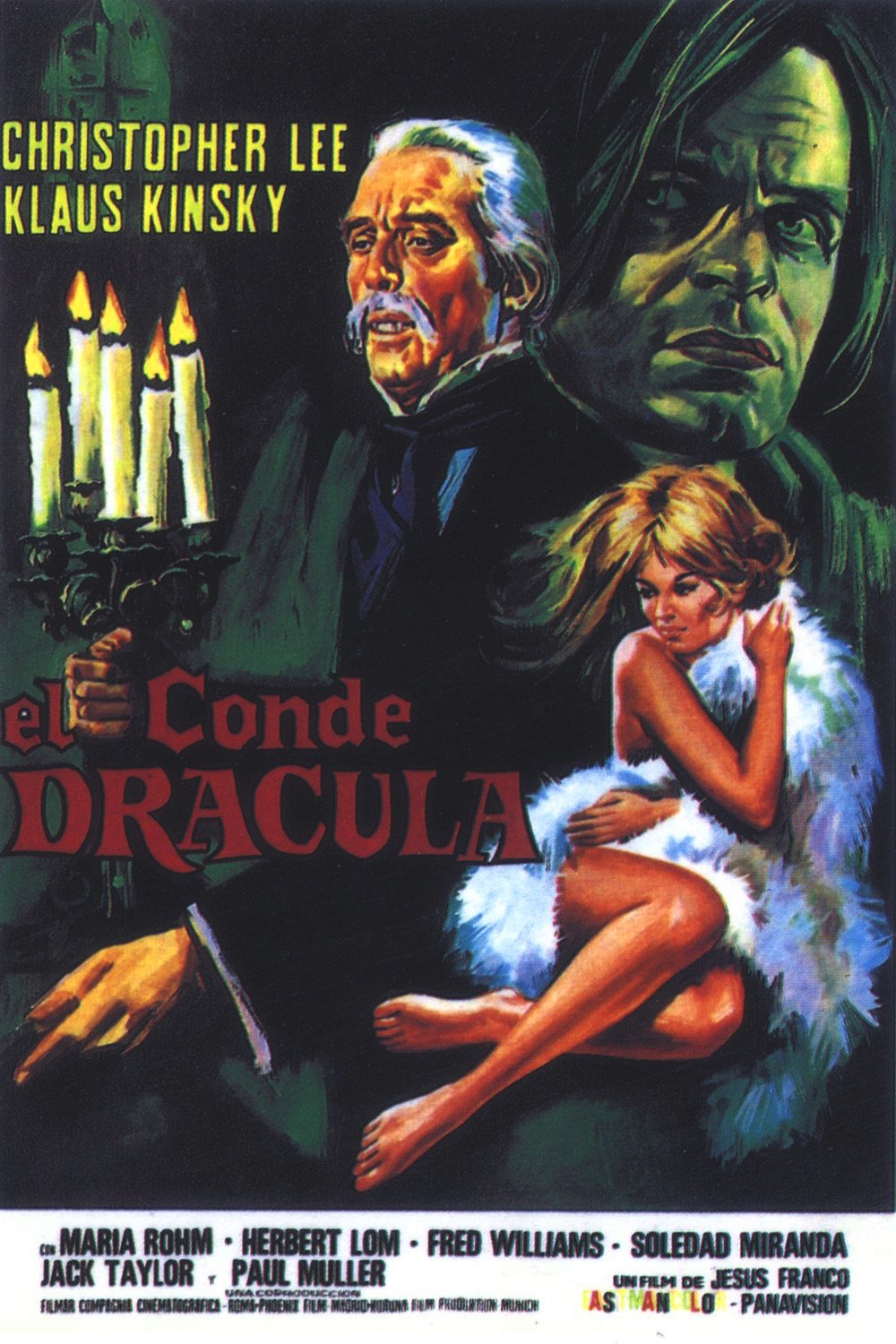 count_dracula_poster_04