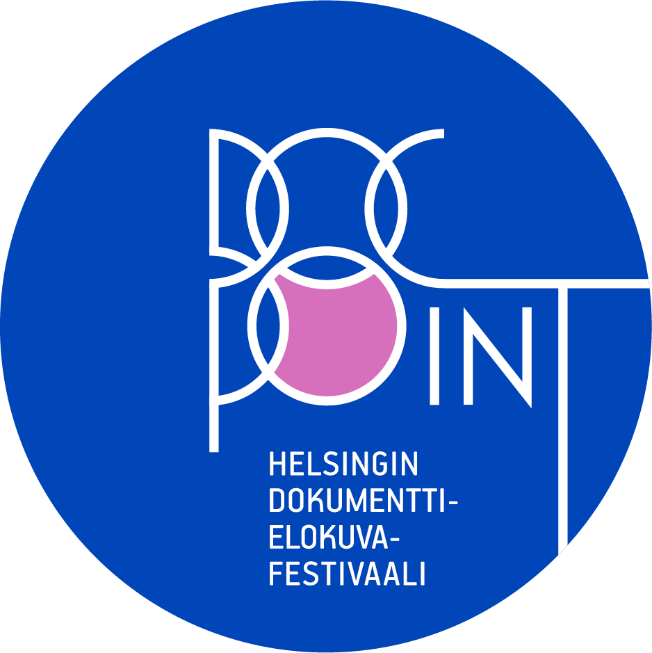 docpoint_logo2016_rgb_round_fin_blue