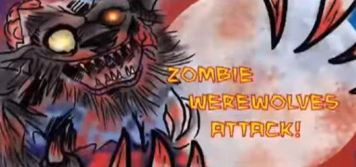 zombiwerewolves2